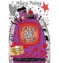 Caddy Ever After - Hilary McKay