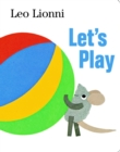 Wibbly Pig: Don't Lose Pigley, Wibbly Pig! : Board Book - Leo Lionni