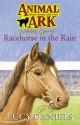 Racehorse in the Rain - Lucy Daniels