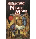 Night Mare - P. D. Anthony
