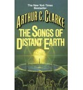 Songs of Distant Earth - A. Clarke