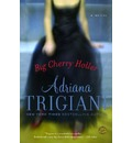 Big Cherry Holler - Adriana Trigiani