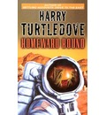 Homeward Bound - Harry Turtledove