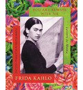 You are Always With Me - Frida Kahlo