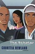 The Scholar: A West Side Story