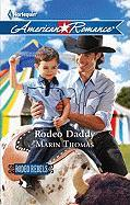 Rodeo Daddy