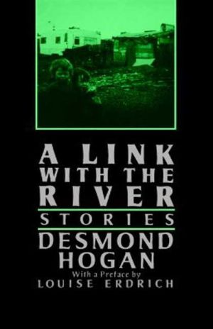 Link with the River