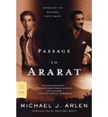 Passage to Ararat - Michael J Arlen