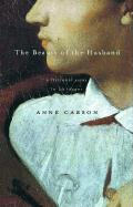 The Beauty of the Husband: A Fictional Essay in 29 Tangos