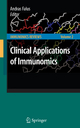 Clinical Applications of Immunomics - Andras Falus