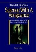 Science With A Vengeance - DeVorkin, David H.