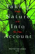 Taking Nature into Account: A Report to the Club of Rome