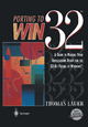 Porting to Win32 - Thomas W. Lauer