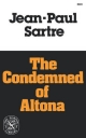 The Condemned of Altona - Jean-Paul Sartre