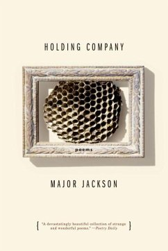 Holding Company - Jackson, Major