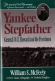Yankee Stepfather - William S. McFeely