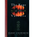 The Rage of the Vulture - Unsworth