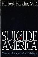 Suicide in America, 2nd Ed