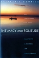 Intimacy & Solitude (Paper) - S Dowrick
