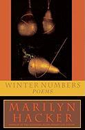 Winter Numbers: Poems