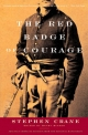 The Red Badge of Courage - Stephen Crane; Henry Binder