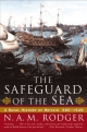 The Safeguard of the Sea - N. A. M. Rodger