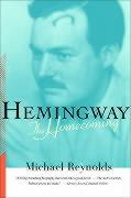 Hemingway: The Homecoming