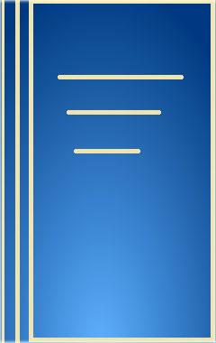 Houghton Mifflin Spelling and Vocabulary Level 3 - Houghton Mifflin Company