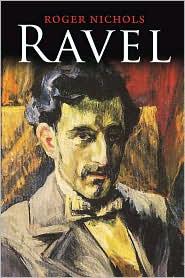 Ravel: A Life