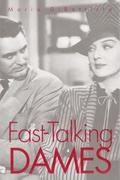 DiBattista, Maria: Fast-Talking Dames