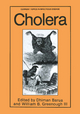 Cholera - Dhiman Barua; William B. Greenough