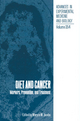 Diet and Cancer - Maryce M. Jacobs