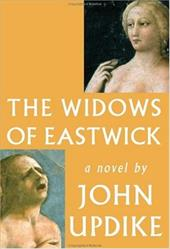 The Widows of Eastwick - Updike, John
