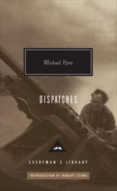 Dispatches - Herr, Michael / Stone, Robert