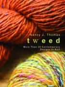 Tweed: More Than 20 Contemporary Designs to Knit