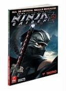 Ninja Gaiden Sigma 2: Prima Official Game Guide