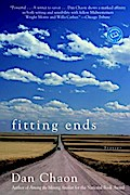 Fitting Ends - Dan Chaon