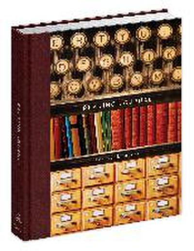 Reading Journal: For Book Lovers - Laura Palese