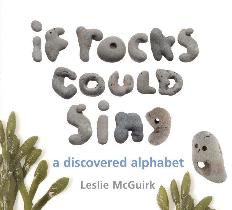 If Rocks Could Sing - Random House
