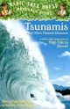 Tsunamis and Other Natural Disasters - Mary Pope Osborne;  Natalie Pope Boyce
