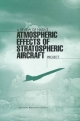 Review of NASA's 'Atmospheric Effects of Stratospheric Aircraft' Project - Panel on Atmospheric Effects of Aviation; Environment and Resources Commission on Geosciences;  Division on Earth and Life Studies;  National Research Council