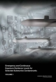 Emergency and Continuous Exposure Guidance Levels for Selected Submarine Contaminants - Subcommittee on Emergency and Continuous Exposure Guidance Levels for Selected Submarine Contaminants;  Committee on Toxicology;  Board on Environmental Studies and Toxicology;  Division on Earth and Life Studies
