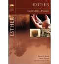 Esther - Karen H. Jobes