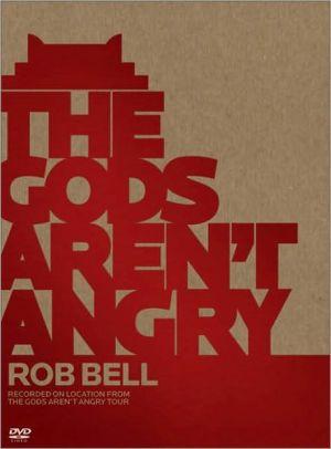 The Gods Aren't Angry - Flannel, Karen Kingsbury
