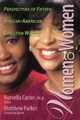 Women to Women - Norvella Carter; Matthew Parker