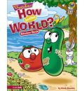 How in the World? - Cindy Kenney