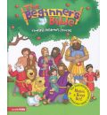 Beginner's Bible with Bible Cover Pack, Limited Edition 2013 - Zondervan Publishing