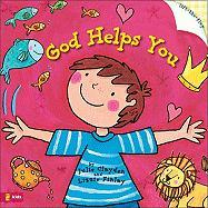 God Helps You