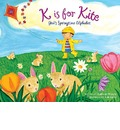 K Is for Kite - Kim Gatto