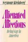 Alienated Affections